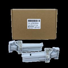 DOBRADICA DO SCANER ADF HP M525 M575 M775 Q7404-60024 UNIDADE