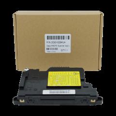 LASER SCANER SAMSUNG ML-3310 SCX-5637 ML-3375 M4020 M4070 NOVO