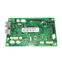 PLACA LOGICA SAMSUNG SCX-3405FW  JC92-02434B