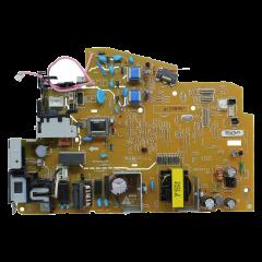 PLACA FONTE HP M125 M126 M127 M128 RM2-7381