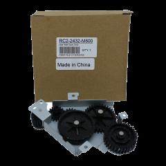 BALANCO DO SEPARADOR HP M600 M601 M602 M603 FDA-M601