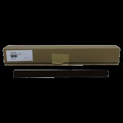 PELICULA DO FUSOR  HP M252 M254 M277 RM2-5583 NOVA