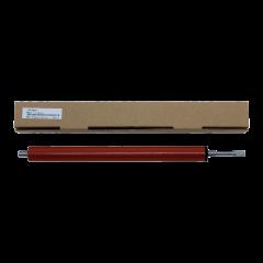 ROLO PRESSOR HP PRO M401N M401 LPR-M401 13793 (ESPONJA) NOVO