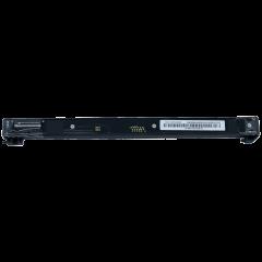 SCANER DIGITALIZADOR SAMSUNG M4080 0609-001573 (LAMPADA)