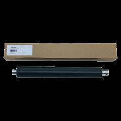ROLO FUSOR LEXMARK T520 T522 X520 X522 T620 T630 T632 T634 T642 T644 AHR2109E ORIGINAL