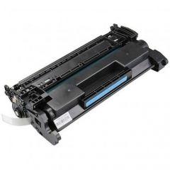 CARTUCHO DE TONER HP CF226X 9K COMPATIVEL