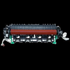 UNIDADE DE FUSAO BROTHER DCP-7060 MFC-7360 MFC-7460 MFC-7860 DCP-7065 HL-2240 LY2487001 NOVO