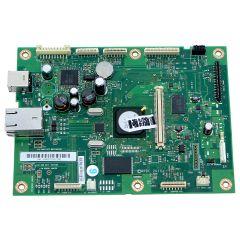 PLACA LOGICA HP LASERJET PRO 400 M425 CF229-60001