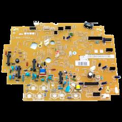 PLACA FONTE SECUNDARIA HP CP1025 RM1-7753 NOVA