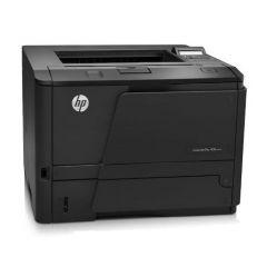 IMPRESSORA HP LASERJET PRO400 M401N SEMINOVA
