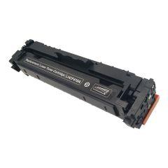 CARTUCHO DE TONER HP CF410A BLACK 2,3K COMPATIVEL
