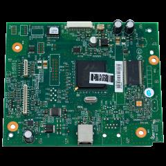 PLACA LOGICA HP LASERJET M1120 CC390-60001 NOVO