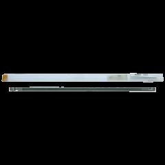 RESISTENCIA DO FUSOR HP 1100  HP 2100 HP RG5-4589 110v NOVA