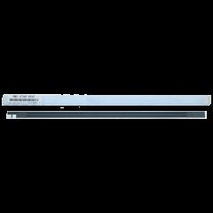 RESISTENCIA DO FUSOR HP P3005 M3027 M3035 RM1-3740 NOVA