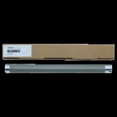 ROLO FUSOR SAMSUNG SCX-4200 SCX-4300 ML-1510 ML-1610 ML-2010 SCX-4521 JC66-00601A NOVA