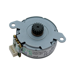 MOTOR DO SCANER HP M2727 M1522 Q3948-60186