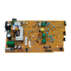 PLACA FONTE SAMSUNG ML-1520 SCX-4100 SCX-4200 SCX-4300 JC44-00072A