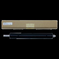 ROLO PRESSOR HP M600 M601 M602 M605 RM1-8395 OEM ORIGINAL NOVO