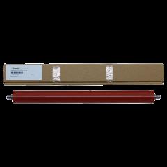 ROLO PRESSOR SAMSUNG ML-1660 ML-1860 SCX-3200 SCX-3205 JC66-02716A NOVO