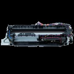 UNIDADE DE FUSAO HP M176 M177 RM2-0157 RM2-0157-000