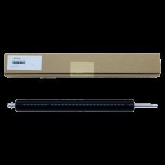 ROLO PRESSOR HP P3015 M521 LPR-P3015 ORIGINAL NOVO
