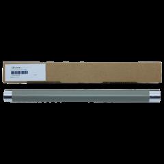 ROLO FUSOR SAMSUNG ML-2165 ML-2165W SCX-3405 SCX-3405W SCX-3405FW JC66-03089A NOVO