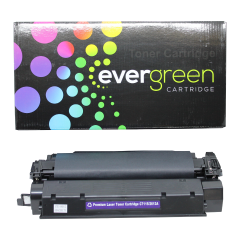 CARTUCHO DE TONER HP CE7115A Q2613A COMPATIVEL EVERGREEN 2.5K