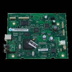 PLACA LOGICA HP LASERJET M175NW CE938-60001 NOVO