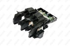 CARRO COMPLETO HP C5280 HP C5580 HP D5360 C9058-80028 NOVO