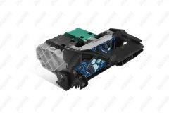 CARRO HP 9800 HP 6940 HP 6540 HP 2610 C8969-80002