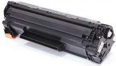 CART TONER HP COMP. CB435/436/278/285A 1,8K IMP