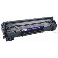 CARTUCHO DE TONER HP CE285A 1,8K COMPATIVEL