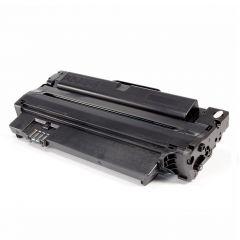 CARTUCHO DE TONER SAMSUNG ML2850 / ML2851 5K COMPTIVEL
