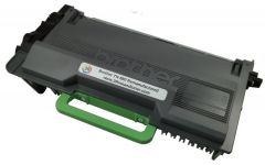 CARTUCHO DE TONER BROTHER TN880 / 3472 / 3512 12K COMPATIVEL