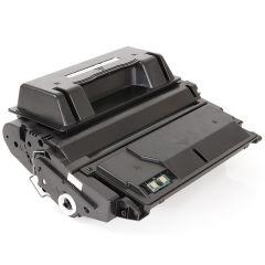 CARTUCHO DE TONER HP Q5945A 18K COMPATIVEL