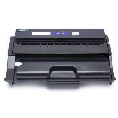 CARTUCHO DE TONER RICOH SP3500 SP3510 SP3400 SP3500 6,4K COMPATIVEL