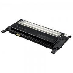 CARTUCHO DE TONER SAMSUNG CLT K406S BLACK 1,5K COMPATIVEL