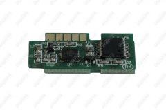 CHIP SAMSUNG ML 2165 D101
