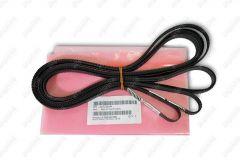 CORREIA DO CARRO PLOTTER HP DSJ-5000 5500 42 C6090-60072