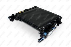ESTEIRA DE TRANSFERENCIA HP LJ3000 3600 3800 RM1-2759 NOVA
