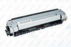 FIXING FILM HP 2200