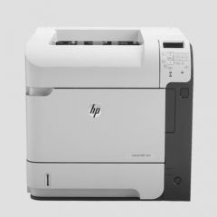 IMPRESSORA HP LASERJET M602 USADA