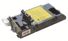 LASER SCANER HP 1505 M1120 M1522N M1522NF NOVO