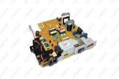 PLACA FONTE HP 1018 / 1020 / 1010 / 1015 / RM1-2315