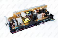 PLACA FONTE HP CP2020 CP2025 CM2320 RM1-5407 NOVA