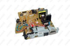 PLACA FONTE HP M1120 M1522 RM1-4932 NOVA