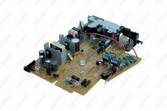 PLACA FONTE HP LASERJET P1102W RM1-7595 NOVA
