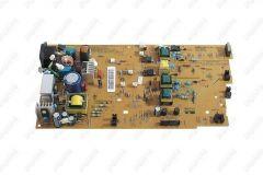 PLACA FONTE SAMSUNG SCX-4600 SCX-4623 SCX-4623F ML-1910 ML-1915 ML-2525 ML-2580 JC44-00178A