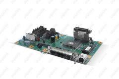 PLACA LOGICA EPSON FX-880+ / FX-1180+ / 2055259