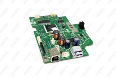 PLACA LOGICA HP DESKJET 5440 C9045-60023 NOVA